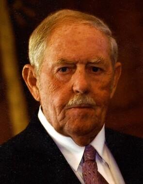 Frederick George Baker
