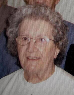 Paulette J. Lushko