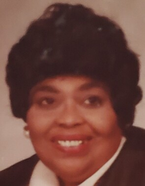 Mrs. Theola  Echols