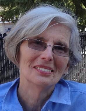 Eva  Dmitryssyn