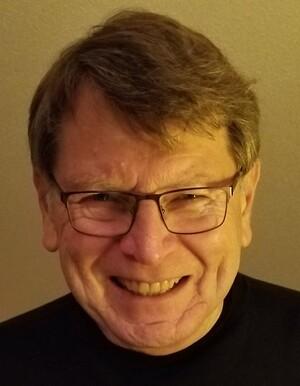 Eugene Gene E. Sellner
