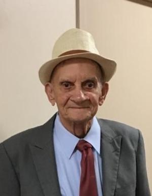Dale E. Martin