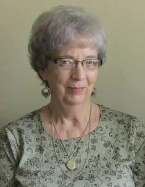 Rowena C. Conley
