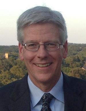 Darren Allen Kameyer