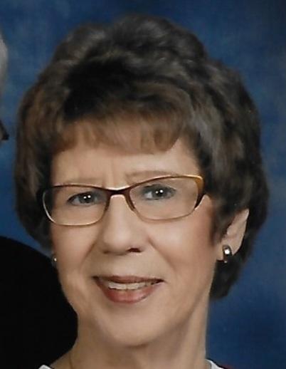 Wanda Miller Obituary Goshen News