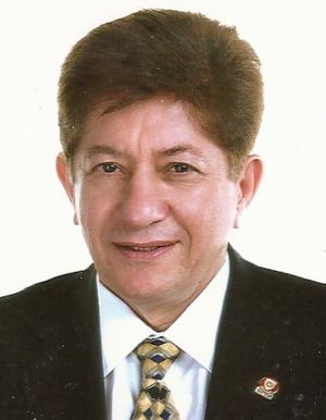 Jose Manuel  Perez Rodriguez