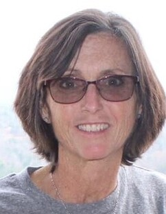 Julie Jewell Negley
