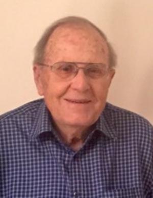 James C. McGraw