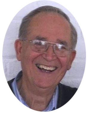 James Paul Humphries