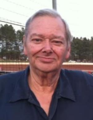 Lloyd Everett McBee