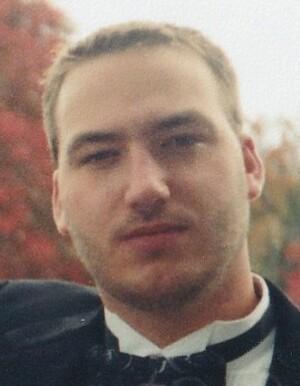 Justin M. Himlin