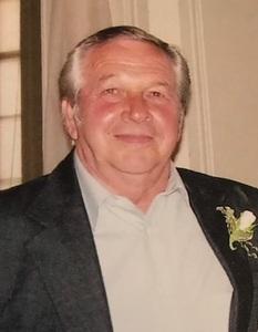 Mitchell Eugene Lankford