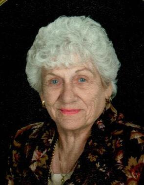 Doris  Scheidel