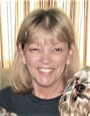 Deborah K. 'Debbie' Warner