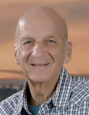 Bill Cutter