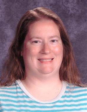 Rebecca A. Johnston