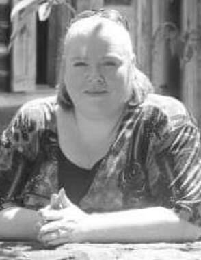 Jennifer Kathleen Shaver