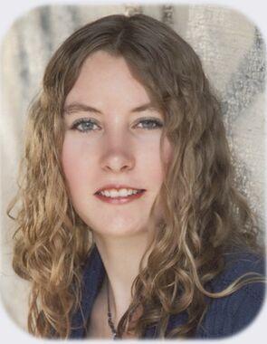 Courtney Dawn Elsbernd