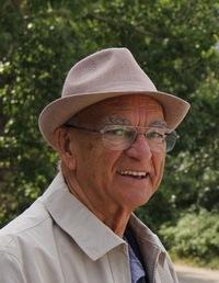 Evert  Gardiner Schaufele