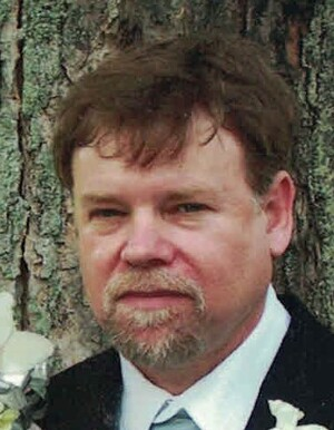 John Raymond Brown