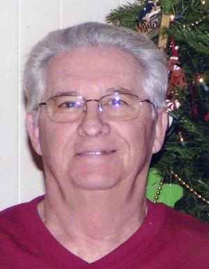 Neil R. Fogo
