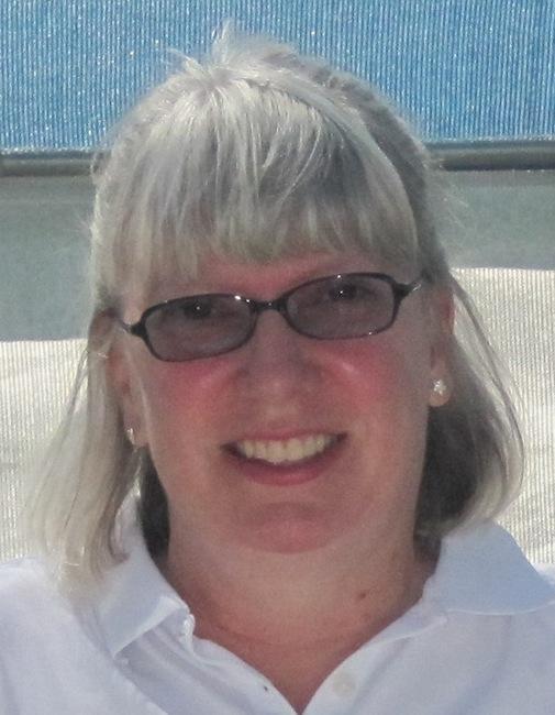 Laurie  Elizabeth Frangos