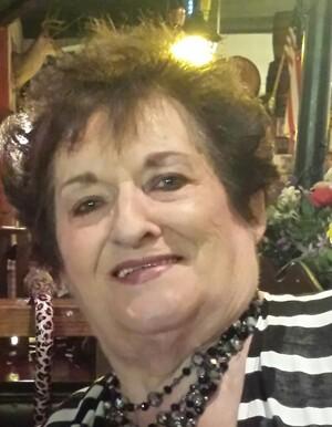 Luciana Caterina Morandini Norman