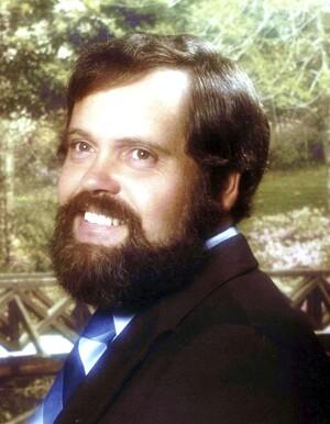 Joe L. McGlone