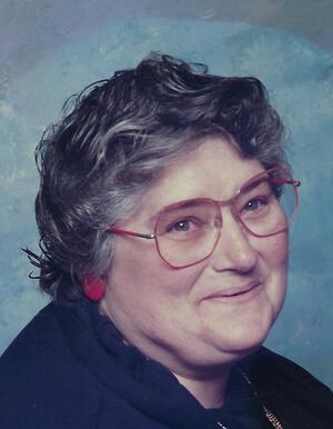 Carolyn L Claiborne