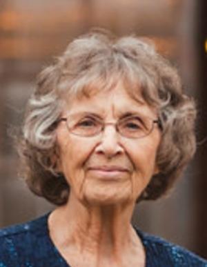 Joan Towles