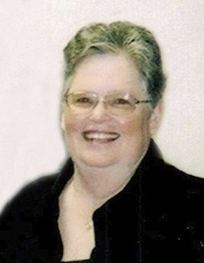 Faira Louise King