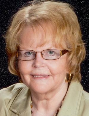 Judi Kaye Fesler