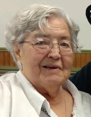 Genevieve D. Hayes