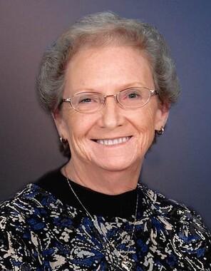 Gladys  Bates