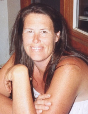 Cheryl Leeann Mahaffy