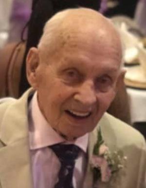 Richard M. Jopek
