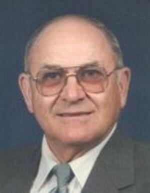 Albert L. Schnarr