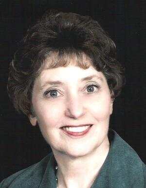 Liz A. Billman