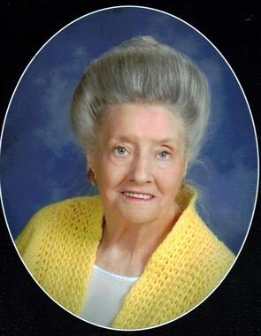 Erna M. Vanderploeg