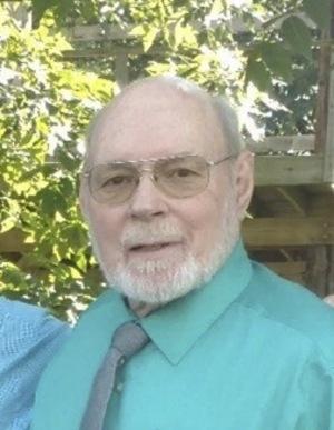 Kenneth L. Rosenberger