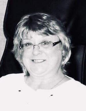 Joanne Isabel Betters