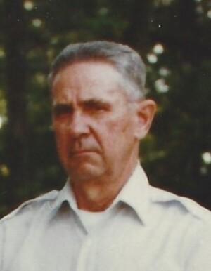 Arthur Lane Siple