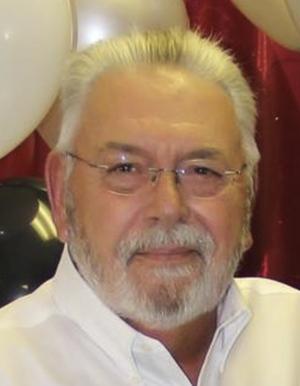 Steven A. Smith