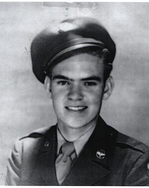 Dolan R. Delaney