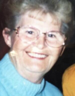 Dorothy L Gabriel