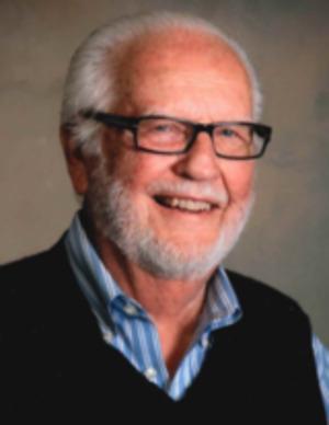 Jim Houston Day, Sr., O.D.