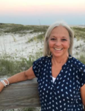 Pamela S. Vaughn