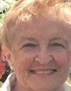 Ann Marie Gallinat
