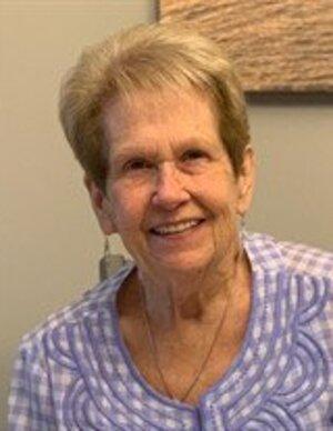 Ann Finney