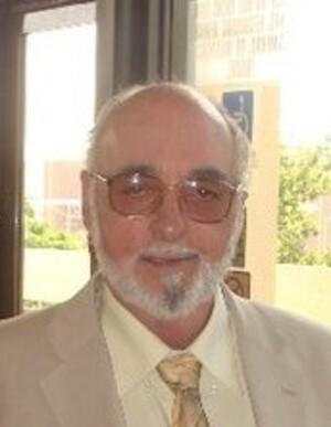 Ronald E. Martell